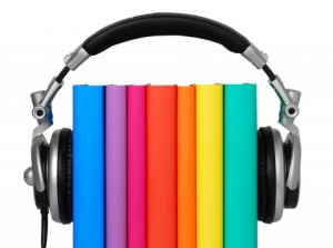 bigstock_Audio_book_